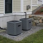 hvac repairs aurora, hvac maintenance aurora, hvac installations aurora
