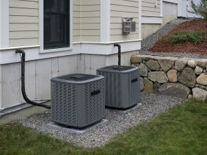 Professional HVAC Installation And Repairs In Batavia