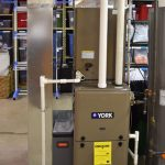 furnace repair service batavia, furnace maintenance batavia, furnace repair batavia