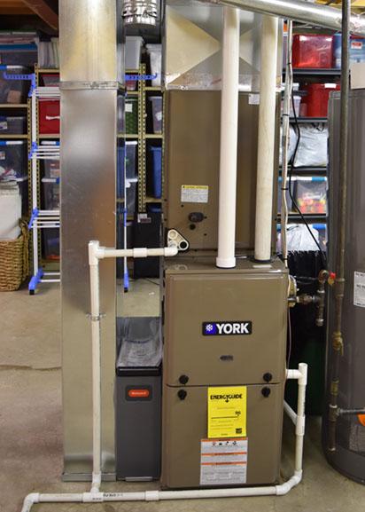 furnace repair service batavia, furnace maintenance batavia, furnace repair batavia