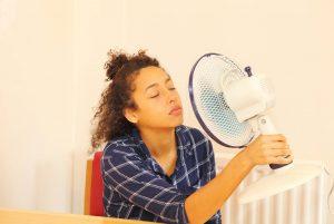 air conditioner repair batavia, air conditioner replacement batavia, air conditioner batavia