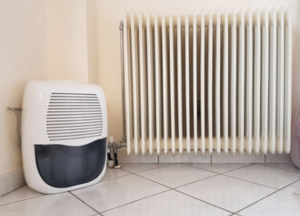 air conditoner repair service batavia, air conditioner service batavia, air conditioner repair batavia