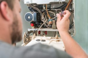 furnace repair service geneva, furnace restoration geneva, furnace repair geneva
