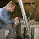 furnace repair service geneva, furnace restoration geneva, professional furnace repair service geneva