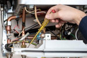 furnace repair service batavia, furnace repair batavia, furnace restoration batavia