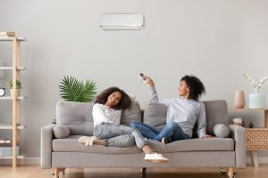 air conditioner repair service batavia, ac repairs batavia, professional ac help batavia