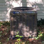 AC repair service batavia, AC services batavia, AC maintenance services batavia