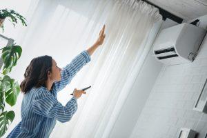 batavia air conditioner company