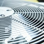 air conditoner repair service batavia, air conditioner repair batavia, air conditioner batavia